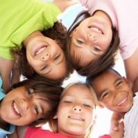 srečni-otroci