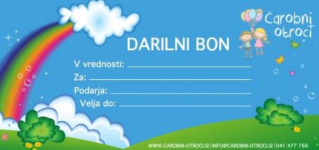 DARILNI-BON_final-450x212
